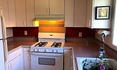 Kitchen, 6127 SE 92nd Ave, 1