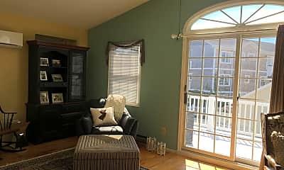 Bedroom, 551 Perch Ave, 1