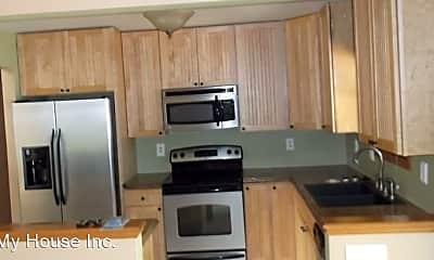 Kitchen, 2036 Kingsborough Dr, 2