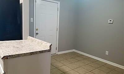 Bathroom, 221 Lonsdale Cir, 2