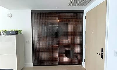 Bedroom, 360 Ocean Dr 404S, 2