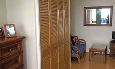Bedroom, 234 ??hua Ave 211, 0