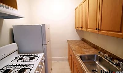 Kitchen, 4 Page Ave, 2