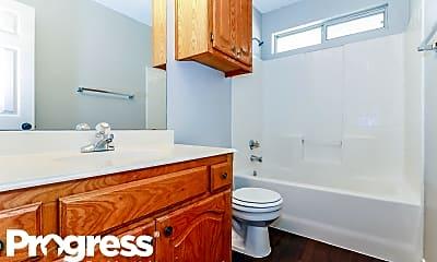 Bathroom, 548 Hidden Oak Ln, 2