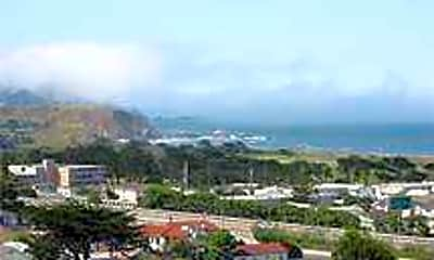 Pacific View Apartments, 0
