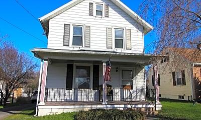 Building, 5 S Singer Ave, 0