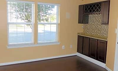 Living Room, 305 Paladium Ct, 1