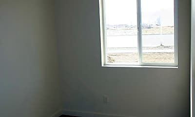 Bedroom, 221 N 680 E, 2