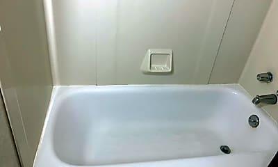 Bathroom, 59 Grand Ave, 2
