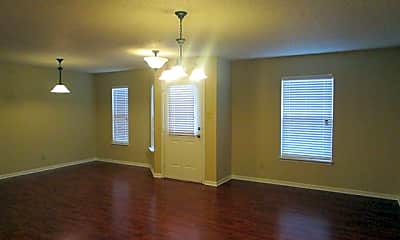Living Room, 12915 Old Glory Drive, 1
