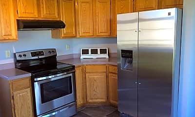 Kitchen, 123 Willis Way, 0