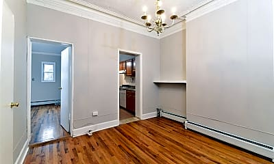 Bedroom, 160 8th St 2, 1