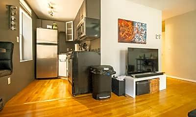 Kitchen, 138 Prince St, 0