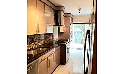 Kitchen, 102-14 65th Rd, 0