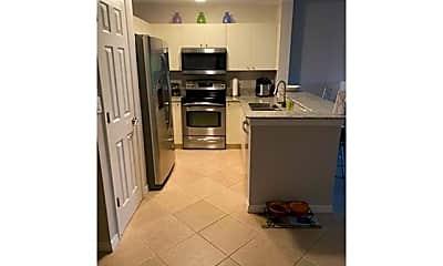 Kitchen, 4530 Botanical Pl Cir, 0
