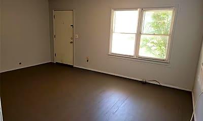 Bedroom, 205 Rose St, 1