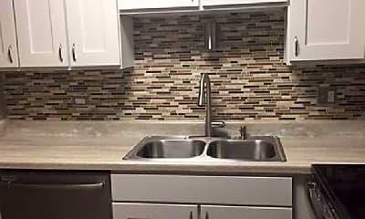 Kitchen, 4758 St Joseph Creek Rd, 0