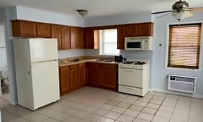 Kitchen, 2336 Union St 12, 1