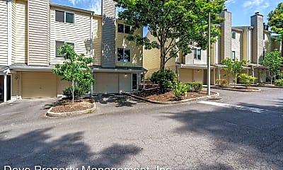 Building, 13216 NE Salmon Creek Ave, 1