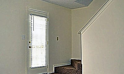 Bedroom, 2078 Tynewood Dr, 1