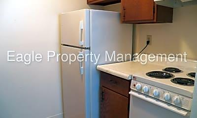 Kitchen, 2131 Blairs Ferry Rd NE, 1