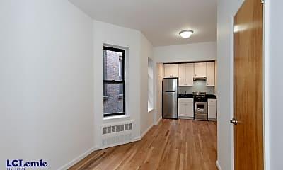 Kitchen, 6 Jones St, 1