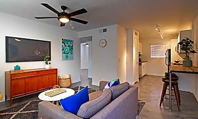 Living Room, Mode @ Biltmore 2.0, 0