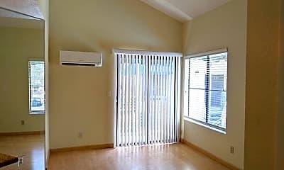 Bedroom, 460 Elm Dr, 1