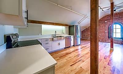 Kitchen, 620 NW 21st St, 0