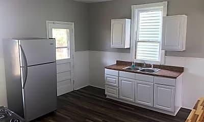 Kitchen, 311 E 18th Ave, 0