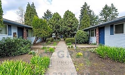7033 SW Garden Home Rd, 0