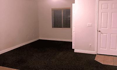 Bedroom, 111 S 740 W St, 1