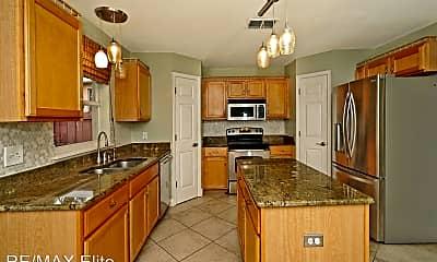Kitchen, 5277 Mansford Pl, 1