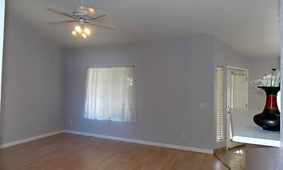 Living Room, 255 S Kyrene Rd, 1