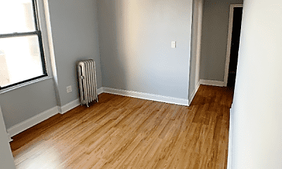 Bedroom, 21-78 35th St, 1