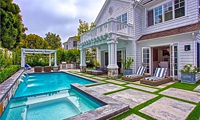 Pool, 12 Gleneagles Dr, 0