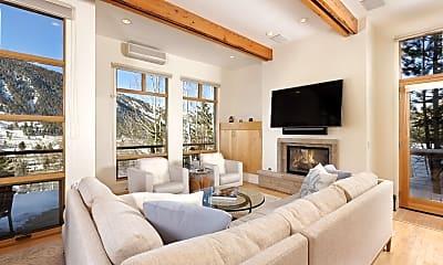 Bedroom, 250 Mountain Laurel Dr A, 0