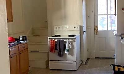 Kitchen, 506 Virginia Ave, 2