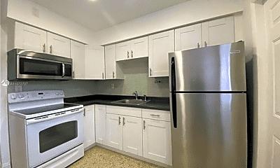 Kitchen, 2746 SW 33rd Ct, 0
