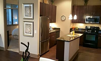 Kitchen, 27526 Stonewall Pky, 0