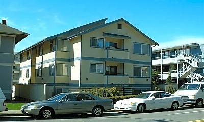 Building, 5209 15th Ave NE, 0