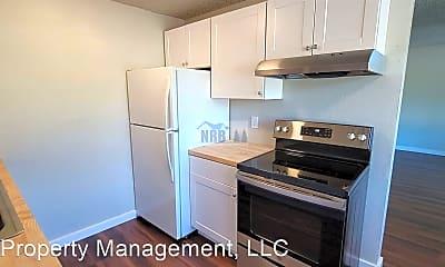 Kitchen, 10519 66th Ave E, 0