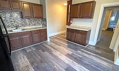 Kitchen, 212 E Broad St, 0