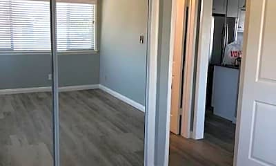 Bedroom, 210 Pomona Ave, 2