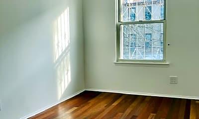 Bedroom, 506 Lexington Ave 2, 1
