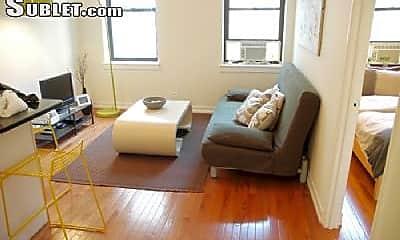 Living Room, 6 W 53rd St, 0