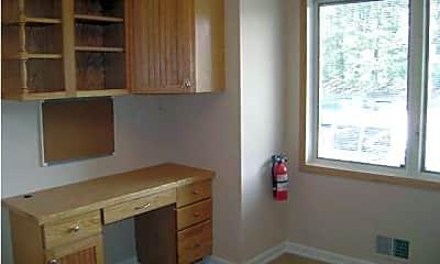 Kitchen, 4 Belaire Ct 4, 1