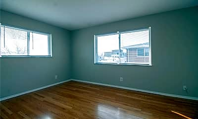 Bedroom, 6267 Gravois Ave 2A, 2