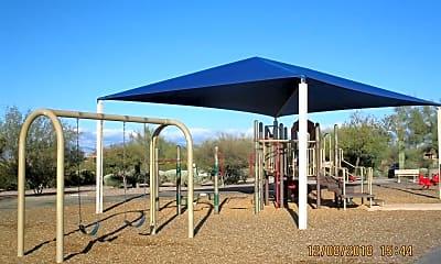 Playground, 17656 S Bronze Mountain Pass, 2