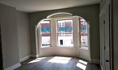 Bedroom, 3 Elberon Pl, 0